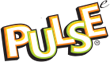 PassPass Pulse Logo