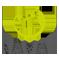 Namah Logo