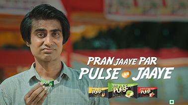 Pran Jaaye Parr Pulse Na Jaye Video Thumbnail