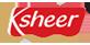 Ksheer Logo