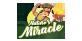 Nature's Miracle Logo
