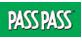 PassPass Logo