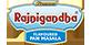 Rajnigandha Logo